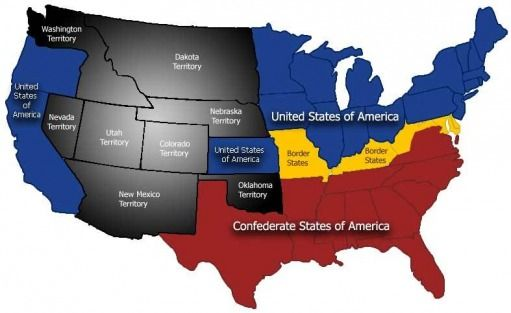 Who Is The Only Person To Be Elected Governor Of Different US - Governor's in us by state map party affiliation