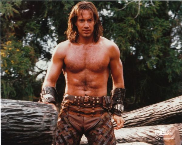 Image result for hercules kevin sorbo