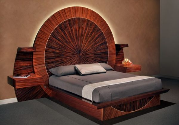 Five Luxury Beds Thatll Run You North of $100,000