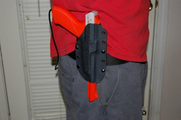 holster