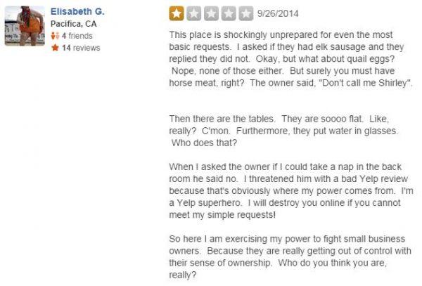 restaurant review the mockingbird cafe Luchetti krelle pty ltd 56 cooper street surry hills nsw 2010 +61 2 9699 3425.