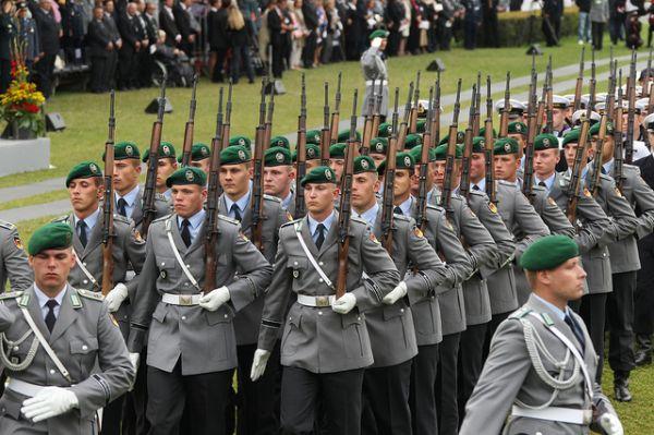 Puff Eisenach