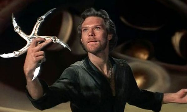 the 18 best fantasy movies of the 1980s neatorama