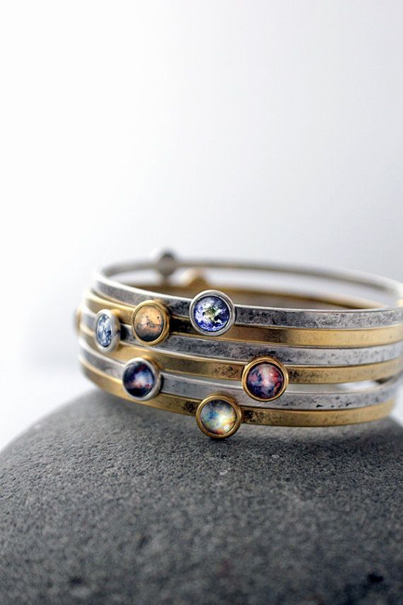 Jewelry cover image