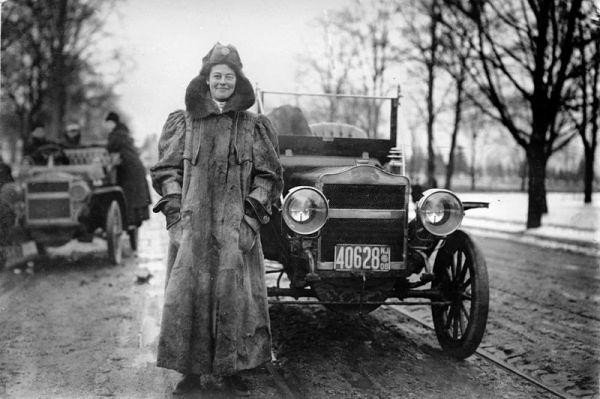 Classic Car Wash Ramsey Nj