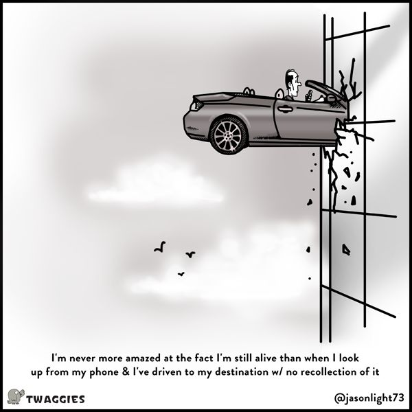 driving-cartoon