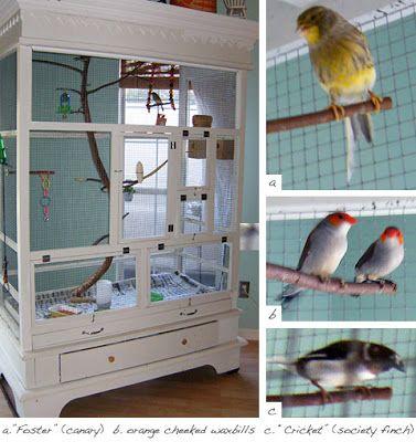 Repurposed Furniture 9 neat pieces of repurposed and upcycled furniture - neatorama