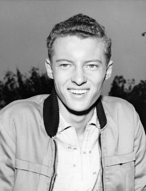 Eddie Haskell Quotes Fascinating The Eddie Haskell Story  Neatorama