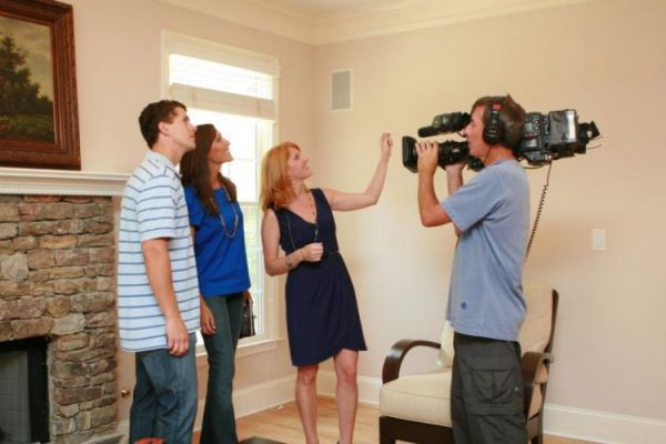 How Reality TV Gets Real Estate Completely Wrong
