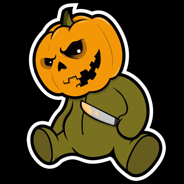 spirit halloween woodbury hours