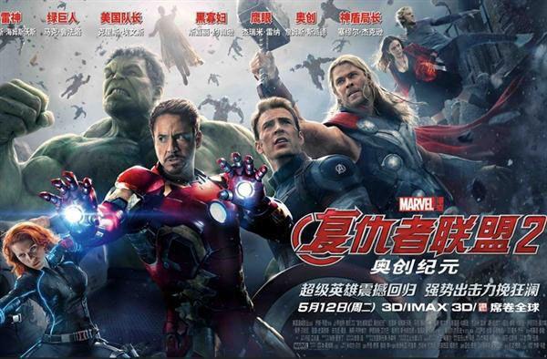 movie-subtitles Posts