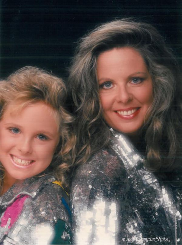 22 Breathtaking Facts About Glamour Shots
