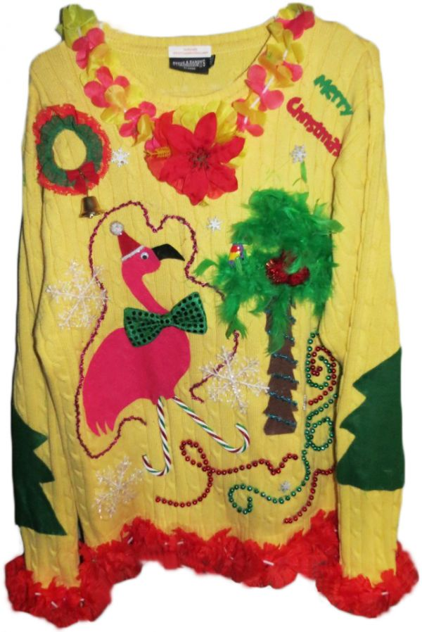 Really Ugly Christmas Sweater.Cheap Online Clothing Stores Really Ugly Christmas Sweater