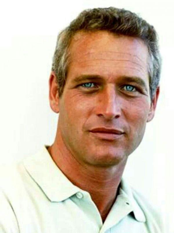 The True Story of Paul Newman's Salad Dressing - Neatorama