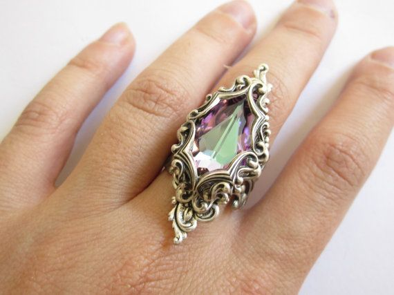 Via Design Taxi Images Rana Levy Daedra Jewelry