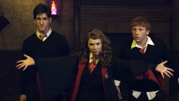 hermione-granger-breasts