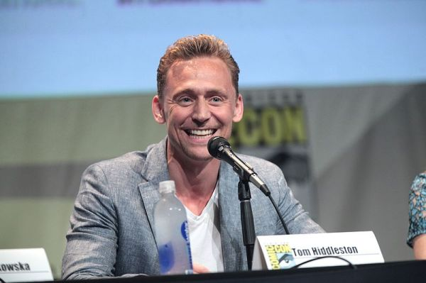 20 Things You Didnt Know About Tom Hiddleston