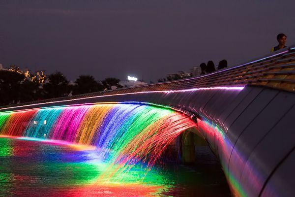 The Starlight Bridge 1489920058-1