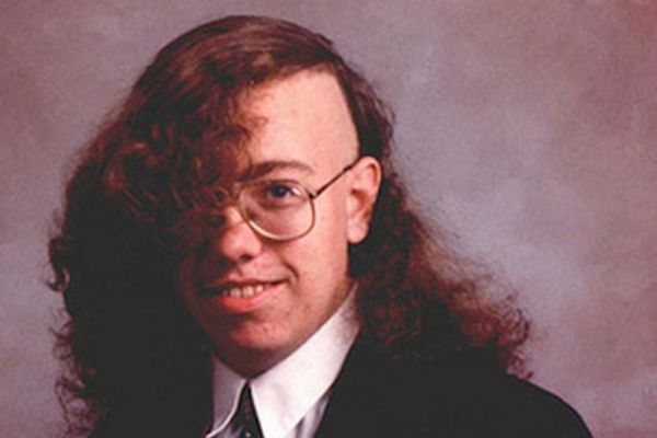 These crazy haircuts are either terrible or the future of cool see 10 crazy and terrible haircuts here winobraniefo Gallery