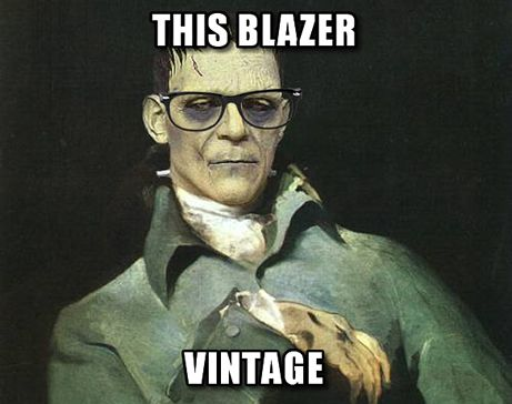 1347523385 0 hipster frankenstein knows it's hip to be square neatorama