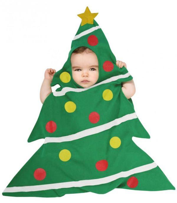 12 Bizarre Christmas Products  Neatorama