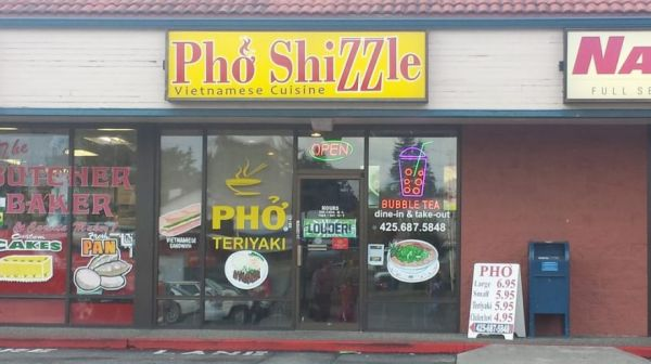 These Restaurants Hook Customers With Their Hilarious Names