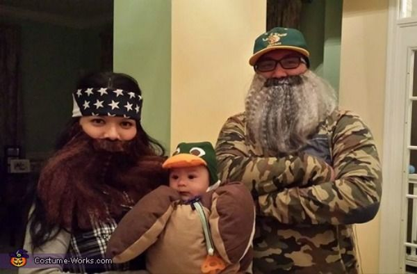 20 fun and creative halloween costume ideas for families