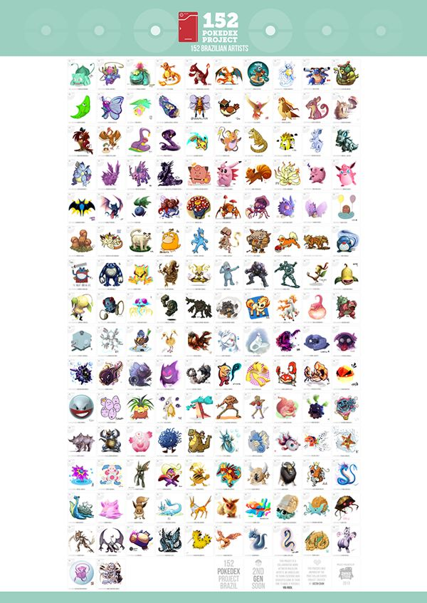 6e889b52 pokedex Posts
