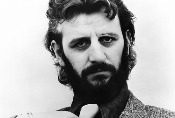 ringo starr - photo #37