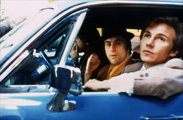 10 Things You Didnt Know about the Movie Mean Streets