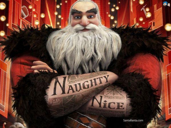 Ten oddball movies starring santa claus neatorama an error occurred voltagebd Choice Image