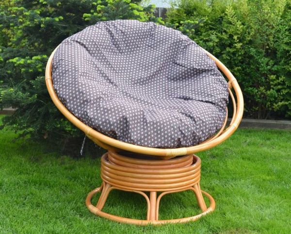 pier 1 imports patio furniture tracing the elusive history of pier 1s ubiquitous papasan chair