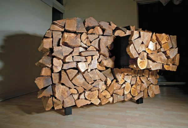log drawers