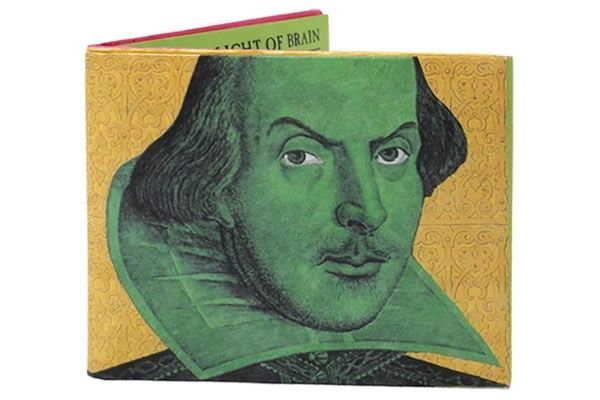 the theme of revenge in the works of william shakespeare Revenge is a theme works today notable examples of literature that feature revenge as a theme include the plays hamlet and othello by william shakespeare.