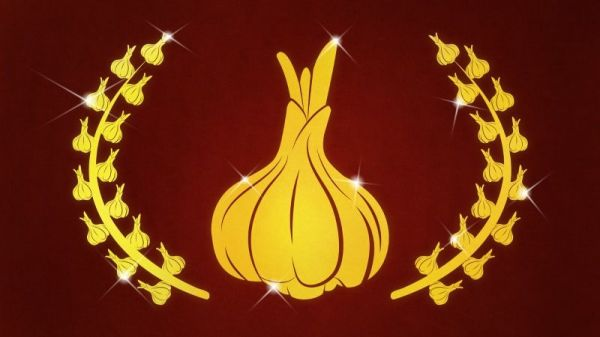 The Top Five Garlic Tips, Tested