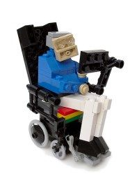 How To Build A Lego Happy Wheels Set Videos