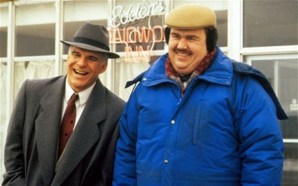 14 Moving Facts About Planes, Trains and Automobiles
