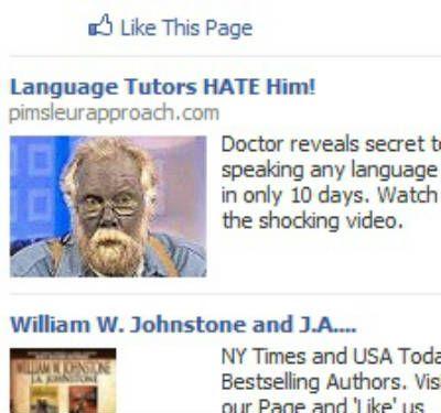 Hate Him Ads Start Hate Him