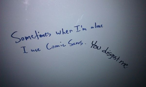 bathroom stall writing. This Is One Of The 24 Most Important Things Ever Written In Bathroom Stalls, Stall Writing L