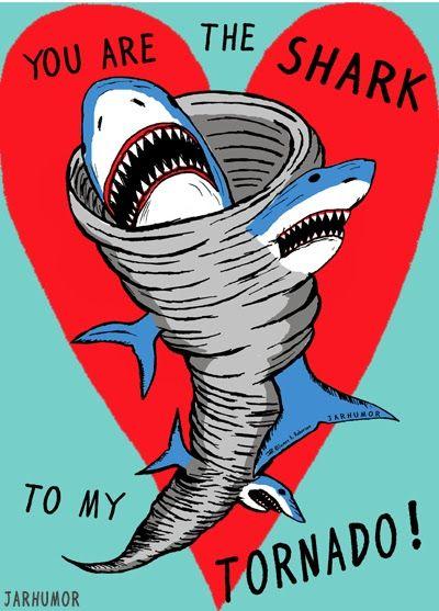 James Robersons HorrorThemed Valentines Day Cards Neatorama – Batman Valentines Day Card