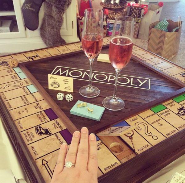 design wedding ring online game rings