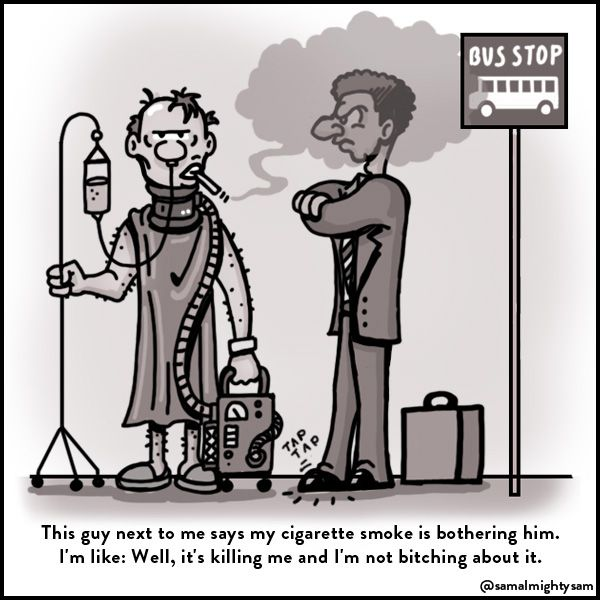 smoking-cartoon