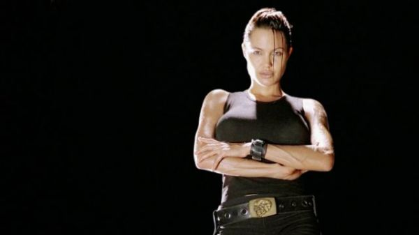 10 Things You Didn't Know about <i>Lara Croft: Tomb Raider</i>