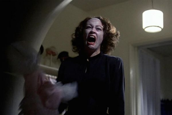 12 Over-the-Top Facts About Mommie Dearest