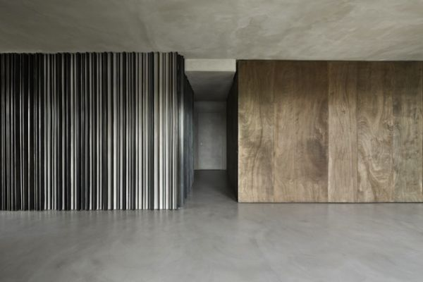 Images: Storage Associati