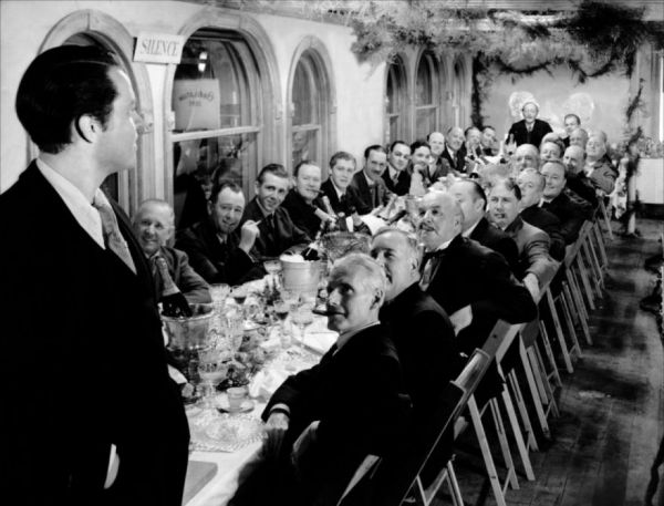 citzen kane cinematography Buy citizen kane (70th anniversary): i also took notice of the incredible camerawork and cinematography which made effective use of light.
