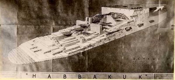 habbukuk