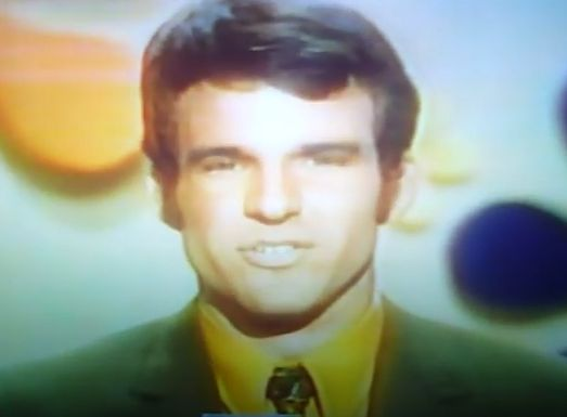 tom selleck dating game Skip intro tom selleck learned what it's hit show from the '60s the dating game selleck became an overnight sensation tom did get to enjoy.