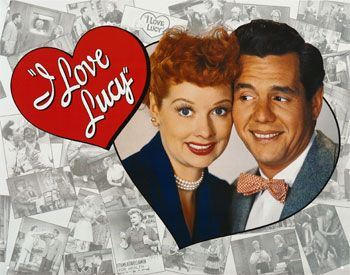 the inside stories of six i love lucy episodes neatorama