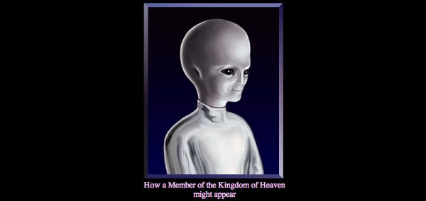 the heavens gate cult and techniques of indoctrination into cults